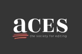 blog-aces