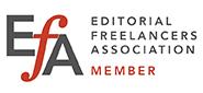 EFA-Member-185x85-2